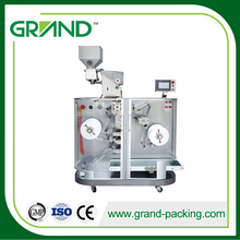 NSL-350B Automatic Pharmaceutical Stripping Packing Machine