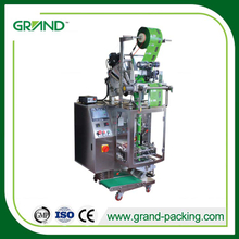 Powder Sachet Packing Machine