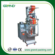 Granule Sachet Packing Machine
