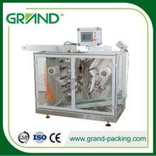 无菌植绒收集装置包装机